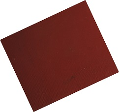 PicturesCategory/Red Cloth.jpg